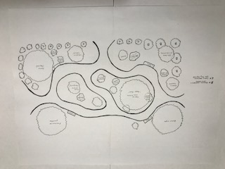 Foundation Design.Pingree Prk