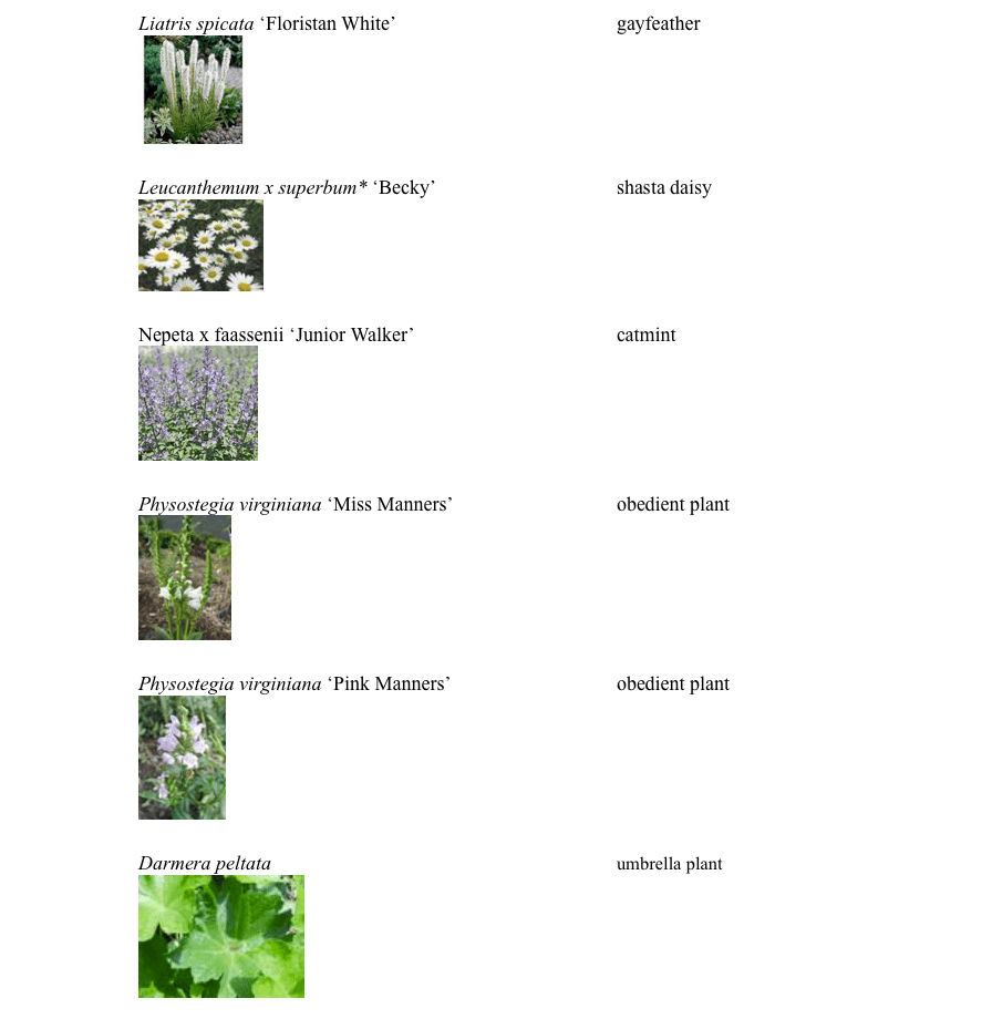 pgp_plants8-e1557524540334.png